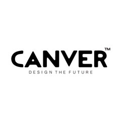CANVER