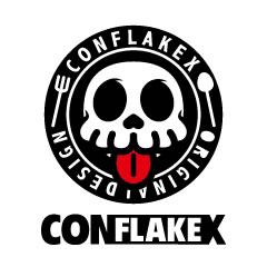 CONFLAKEX