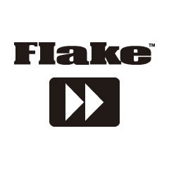 FLAKE NEXT