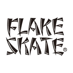 SKATE FLAKE