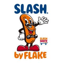 SLASH SKATE