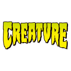 CREEATURE