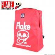FLAKE BACKPACK