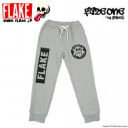 FAZE ONE SWEAT PANTS