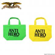 ANTIHERO MINI BAG