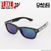 FLAKE x DANG SHADES EYE WEAR