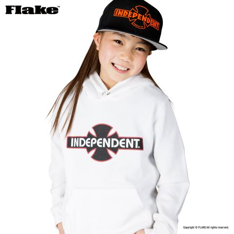 INDEPENDENT SNAP YOUTH