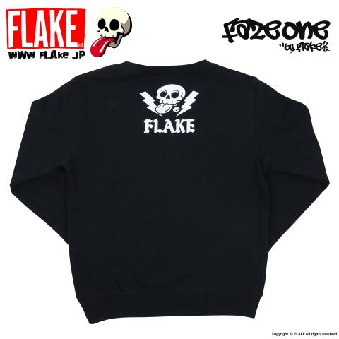 FAZE ONE METAL THRASHING SWEAT SHIRTS