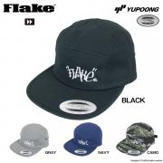 FLAKE NEXT YUPOONG Classic Jockey