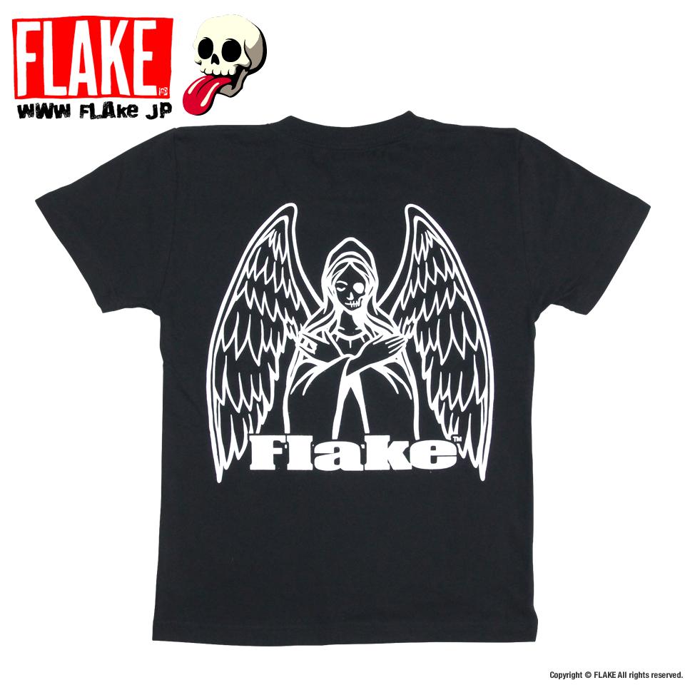 """""""エンジェライズ"""" x """"FLAKE"""" 1st """"Rio"""" モデル"""