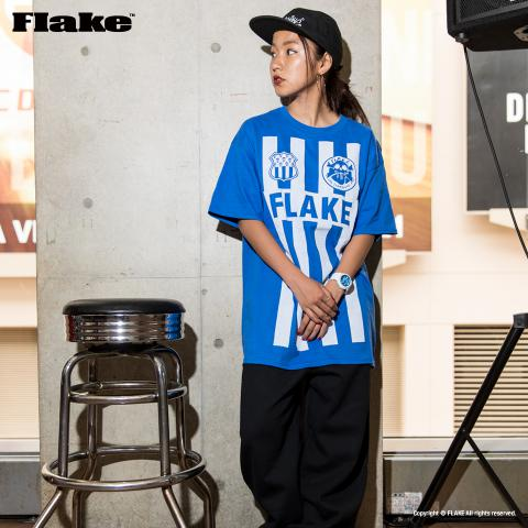 FLAKE NEXT FLAKE TAG MEN'S SWEAT PANTS