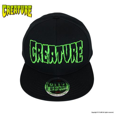 CREATURE SNAP YOUTH