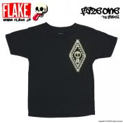 FAZE ONE MEXICAN S/S TEE