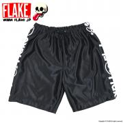 FLAKE GAME SHORTS