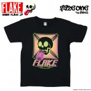 FAZE ONE METAL THRASHING S/S TEE