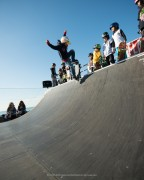 flakecup2012_10
