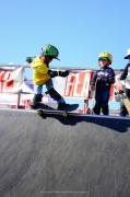 flakecup2012_101