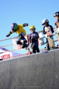 flakecup2012_102