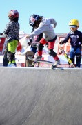 flakecup2012_104