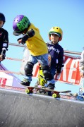 flakecup2012_105