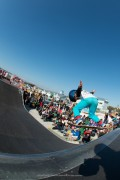 flakecup2012_139