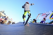 flakecup2012_142