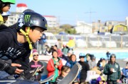 flakecup2012_146