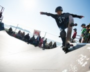 flakecup2012_15
