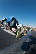 flakecup2012_179