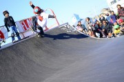flakecup2012_193