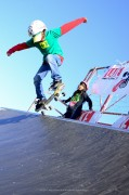flakecup2012_198