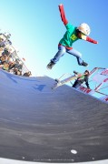 flakecup2012_200