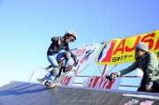 flakecup2012_205