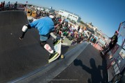 flakecup2012_208