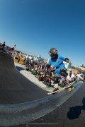 flakecup2012_209