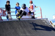 flakecup2012_217