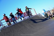 flakecup2012_225