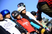 flakecup2012_24