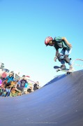 flakecup2012_244