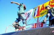 flakecup2012_245