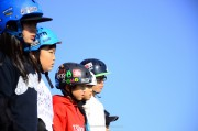 flakecup2012_25