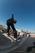 flakecup2012_250