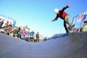 flakecup2012_258