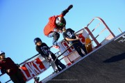 flakecup2012_260