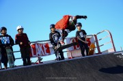 flakecup2012_262