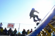 flakecup2012_278