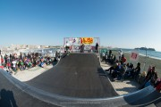 flakecup2012_280