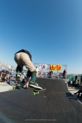 flakecup2012_283