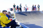 flakecup2012_296