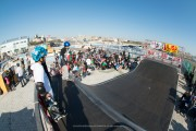 flakecup2012_301